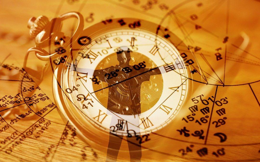 5 kérdés a csillagjegykről, ami téged is foglalkoztat és ideje megválaszolni őket